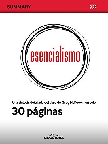 esencialismo-una-sintesis-detallada-del-libro-de-greg-mckeown-en-solo-30-paginas-summary-n-2