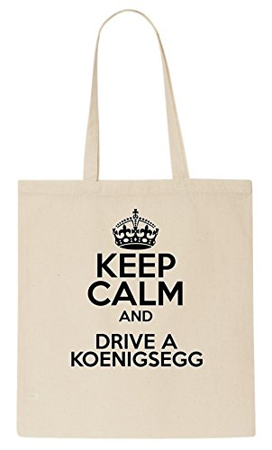 keep-calm-and-drive-a-koenigsegg-tote-bag