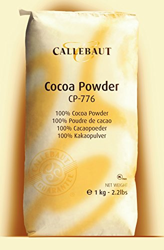callebaut-cocoa-powder-1kg-bag