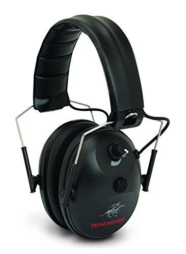 winchester-1-mic-electronic-earmuff