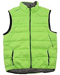 POLO Ralph Lauren RLX Men\'s Puffer Vest