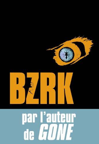 Bzrk n° 1