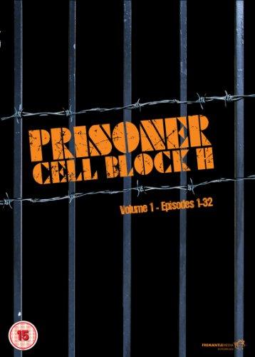 prisoner-cell-block-h-vol1-episodes-1-32-dvd