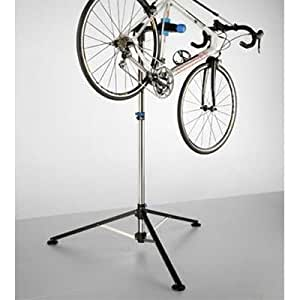 Tacx Cyclespider Professional Bicycle Repair Stand - TA-3025