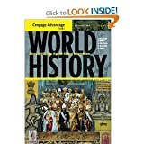 Cengage Advantage Books: World History: Since 1500: The Age of Global Integration, Volume II 5th Edition