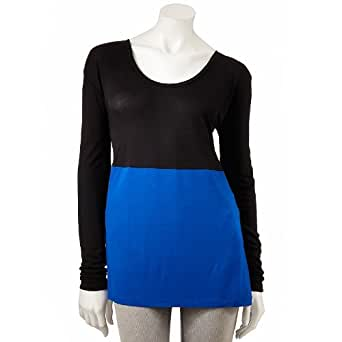 apt 9 colorblock s at women s clothing