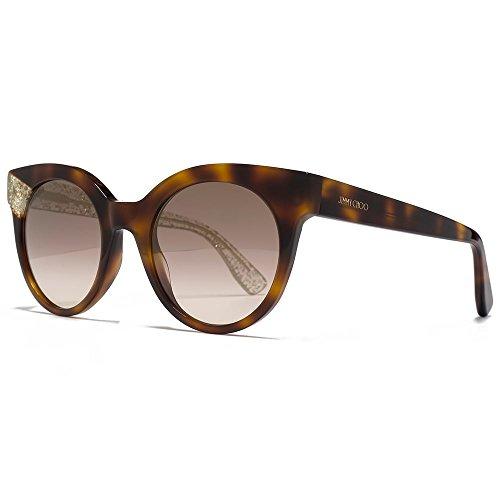 jimmy-choo-mirta-s-schmetterling-acetat-damenbrillen-havana-gold-glitter-brown-gold-semi-mirrorq3y-n