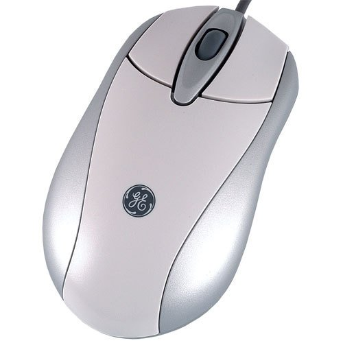 Ge Optical Mouse (General Electric Mouse compare prices)