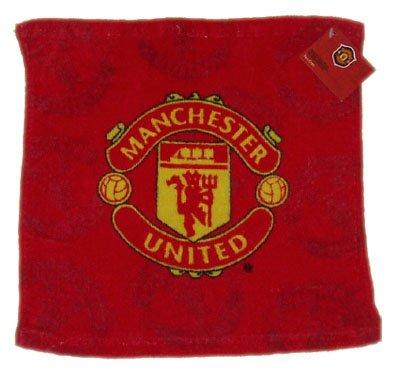 manchester-united-fc-toalla-para-la-cara-de-franela