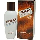 Tabac Original Eau de Cologne (100 ml)