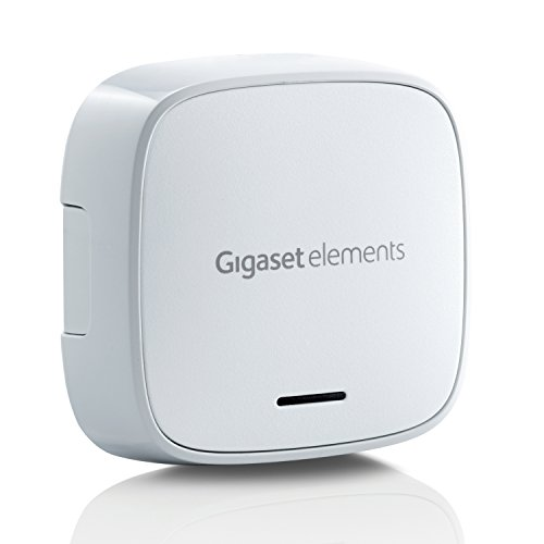 Gigaset elements door (Türsensor)