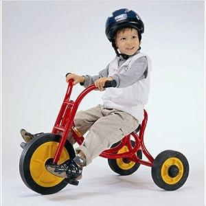 Medium Kid Trike