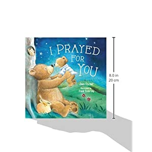 I Prayed for You Livre en Ligne - Telecharger Ebook