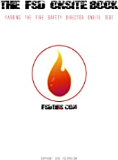 Passing The Fire Safety Director Onsite Test