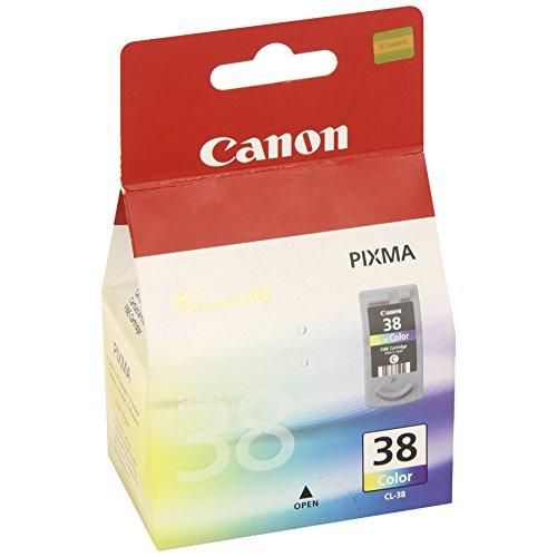 canon-cl-38-cartouche-dencre-dorigine-1-x-couleur-cyan-magenta-jaune