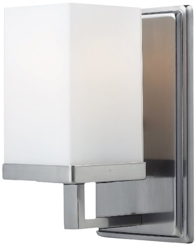 Sconces For Bedroom front-37984