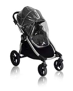 Baby Jogger Select Raincover