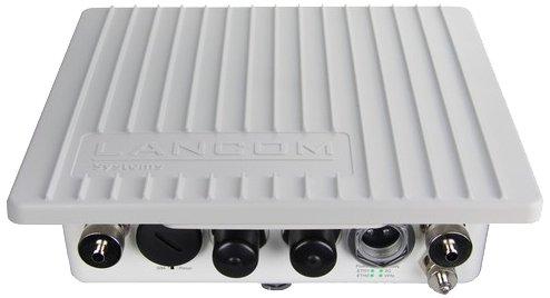 LANCOM OAP-321-3G Outdoor Mobilfunk Router