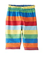 Toby Tiger Pantalón Trrblmlt (Multicolor)