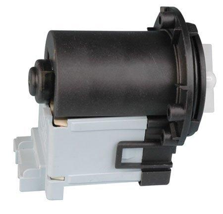 LG 4681EA2001D Drain Pump Motor (Tromm Lg Washing Machine compare prices)