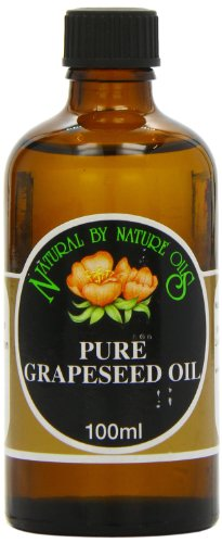 natural-by-nature-grapeseed-oil-100ml