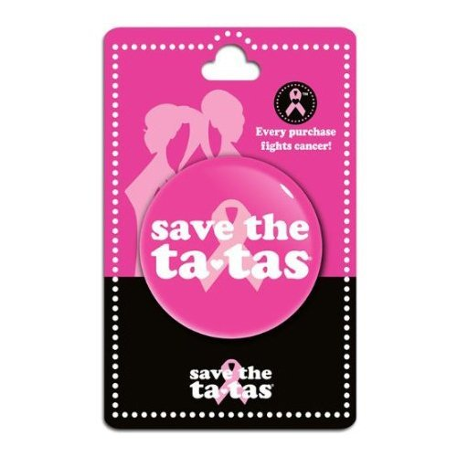 breast-cancer-save-the-ta-tas-classic-button-pink-nip
