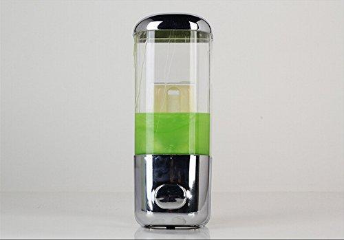 xmqc-larrivee-de-distributeur-de-savon-distributeur-de-savon-manuel-panneau-en-acier-inoxydable-emul