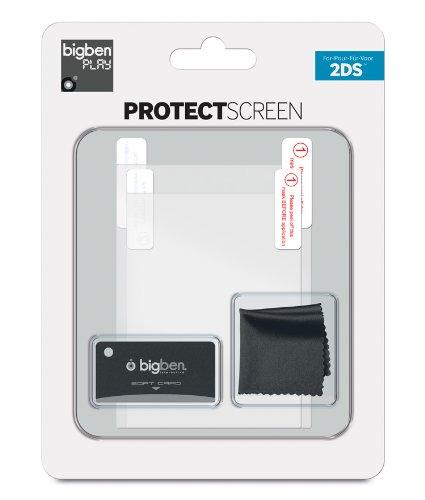 Big Ben BB321135 screen protector