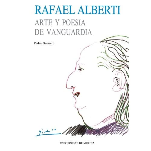 Poesia De Vanguardia
