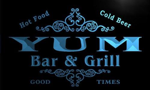 u49476-b-yum-family-name-bar-grill-home-decor-neon-light-sign-enseigne-lumineuse
