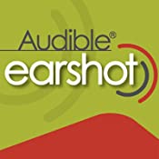 Audible Earshot: January 2006 | []