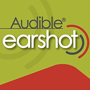 Audible Earshot Periodical