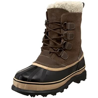 Northside Men's Back Country Waterproof Pack Boot | Amazon.com