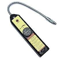 LotFancy® Freon Leak Detector Refrigerant Halogen R134a R410a R22a Bag Air Condition HVAC from LotFancy
