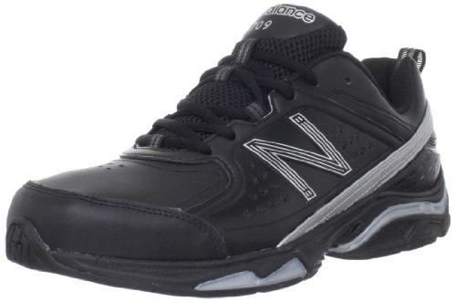 Mens Toe Loop Sandals front-904030