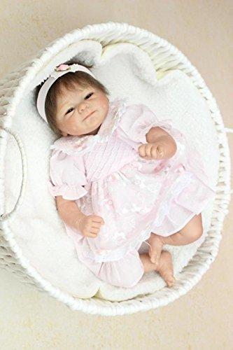 nicery-neugeboren-baby-puppe-weich-silikon-18inch-45cm-magnetisch-schone-naturgetreue-spielzeug-nett