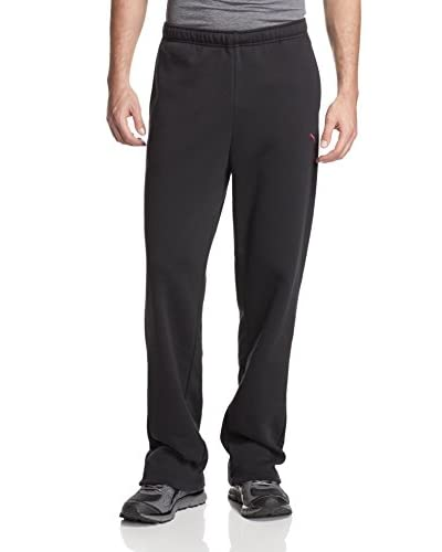 Puma Men's Fleece Sweat Pants