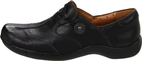 Clarks Unstructured Men's Un.Seal Discount !!