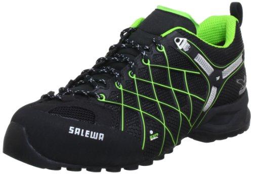 Mens sale salewa men 39 s wildfire gtx approach shoe best for Salewa amazon