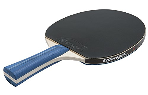 Custom Ping Pong Paddle Rubber Racket Professional Bat On