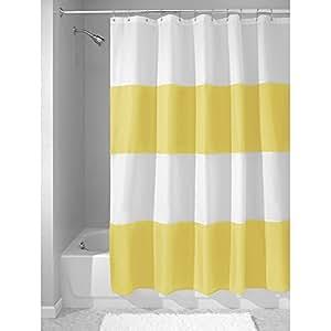 ... bath bathroom accessories shower curtains hooks liners shower curtains