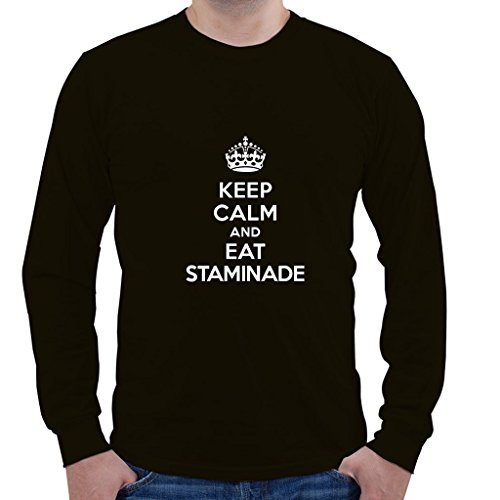 keep-calm-and-eat-staminade-vegetable-unisex-long-sleeve-shirt