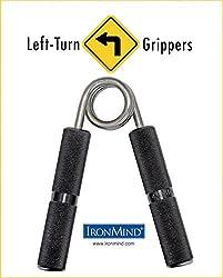 Left-Turn 1 Gripper