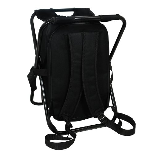 Learn more about cathy s concepts tailgate backpack cooler chair smoker reviews - Backpack chairs walmart ...