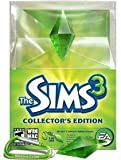 The Sims 3 Collector's Edition (輸入版)
