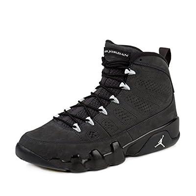 Jordan Men's IX Retro Basketball Shoes