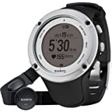 Garmin 010-00226-03 GPS V Deluxe 12-Channel GPS with Turn-by-Turn Navigation 0100022603
