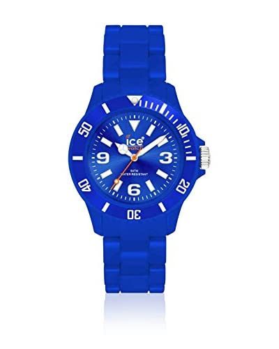 ice watch Reloj de cuarzo CS.BE.B.P.10 41 mm