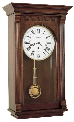 Howard Miller 613-229 Alcott Wall Clock