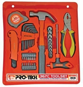 RST-6004-Professional-Tool-Set-(36-Pc)